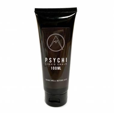 liquid-chalk-climbing-psychi-100ml Mgnésie liquide - 100 Ml -Psychi