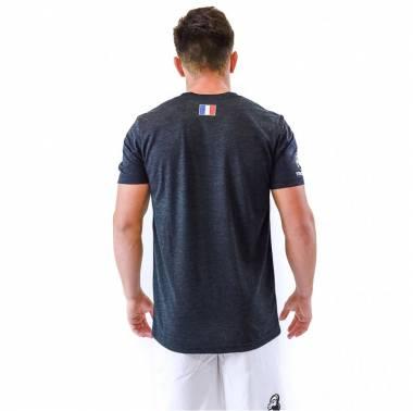 t-shirt-homme-noir-classic-thorus-french-crossfit-thorus