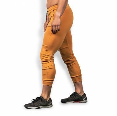 Jogging Femme Reflex (Harvest) - The Barbell Cartel. Boutique Snatched vêtements femme crossfit sport