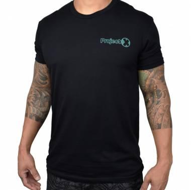 t-shirt-homme-noir-deconstructed-dia-de-los-deadlift-project-x snatched