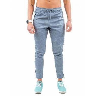 Jogging XPERIENCE gris Unisexe - Thorus Wear. Boutique Snatched vêtements homme crossfit