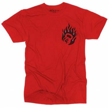 T-shirt Homme Rokfit - Swing Away