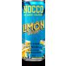 Boisson Nocco BCAA - Citron