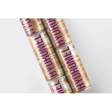 Boisson Hydromel BCAA litchi 33 cl - Hydromel
