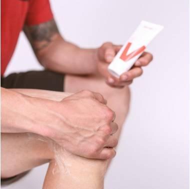 Crème Magma - Velites - Produit de soin et récupération CrossFit ®