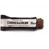 protein bar barebells-cookies cream nutrition crossfit barre protéinée Boutique Snatched