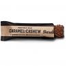 protein bar barebells-Caramel Cashew nutrition crossfit barre protéinée Boutique Snatched