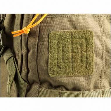 Sac à dos crossfit Rapid Origin Backpack - 5.11 tactical - boutique sntached equipement accessoires