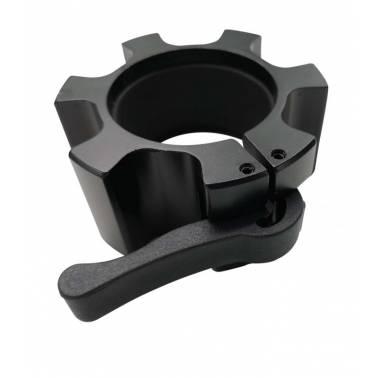 Stop disque aluminium Ø51 mm x2 - Sveltus - Boutique snatched equipement home training
