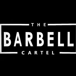 Barbell Cartel