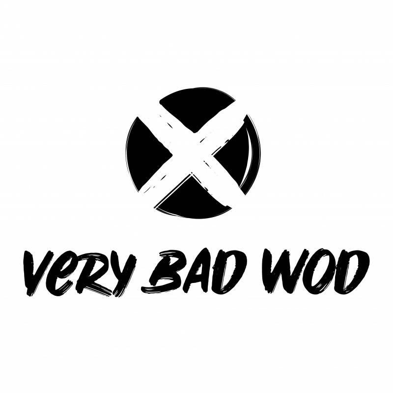 Very Bad Wod
