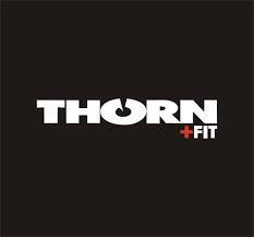 Thorn Fit