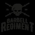 Barbell Regiment