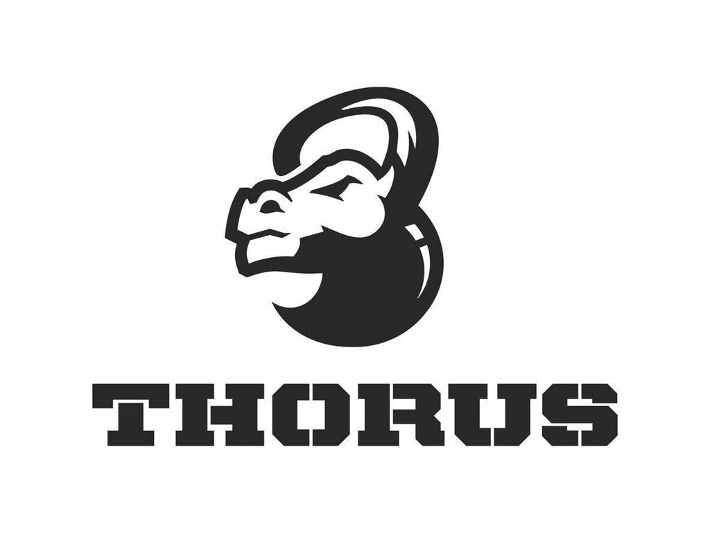 Thorus wear